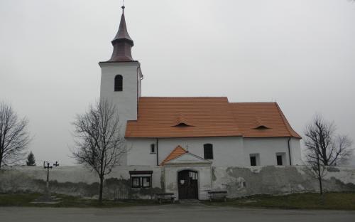 kostel_v_hermani.jpg