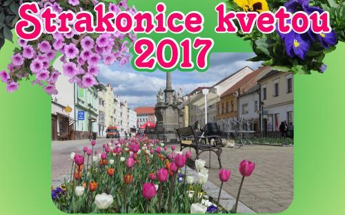 strakonice_kvetou_2017_banner.jpg