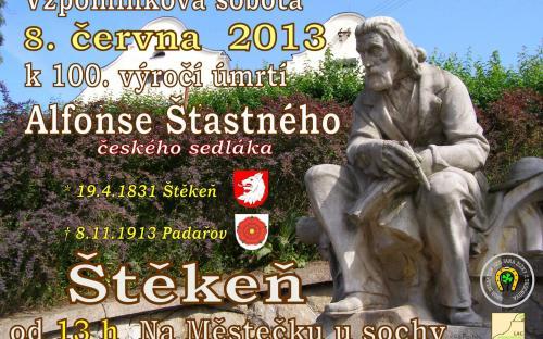 pozvanka_na_slavnost_a.stastneho_ve_stekni_2013.jpg