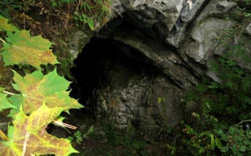 malenicka_jeskyne.jpg