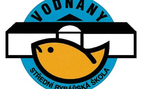 logo_srs_vodnany.jpg
