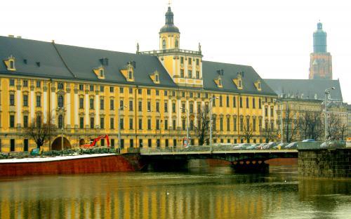univerzita_wroclaw.jpg