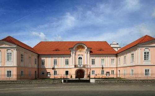 zamek_hradek_u_susice.jpg