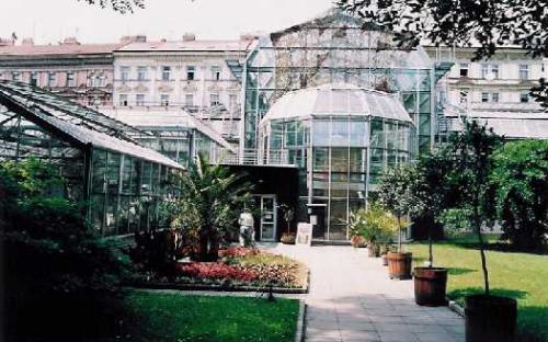 botanicka_zahrada_prirodovedecke_fakulty_univerzity_karlovy.jpg