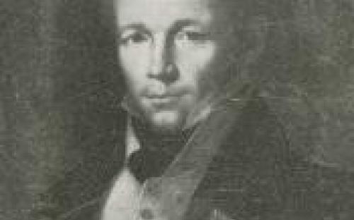 vaclav_bojer_1795-1856.jpg