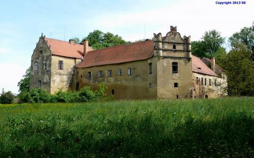 stary_rozmbersky_zamek_v_libejovicich.jpg