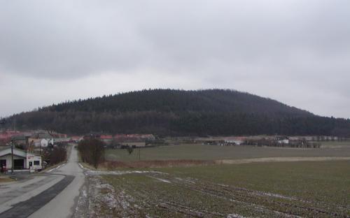 zimni_kuridlo.jpg