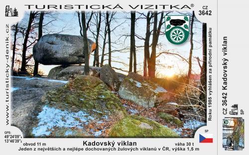 turisticka_znamka_pp_kadovsky_viklan.jpg