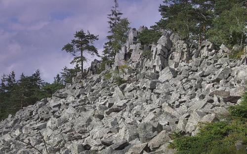 prirodni_pamatka_hrebenec.jpg