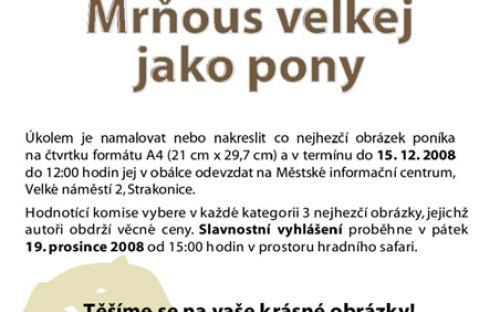 mrnous_velkej_jako_pony_2008.jpg