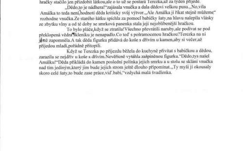1139382550_unor-proza-1.jpg