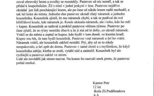 1139382617_unor-proza-3.jpg