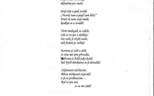 1139382732_brezen-poezie-2.jpg