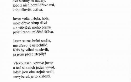 1139382993_javor-poezie-1.jpg