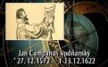 jan_campanus.png