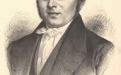 f.l._celakovsky.png