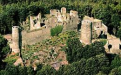hrad_helfenburk.png