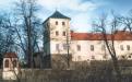 zamek_horazdovice.png