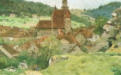 chittussi_prachatice_1888.png