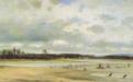 chittussu_vylov_rybnika_v_jiznich_cechach_1886.png
